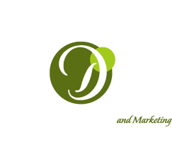 Davis Public Relations & Marketing