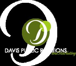 Davis Public Relations & Marketing