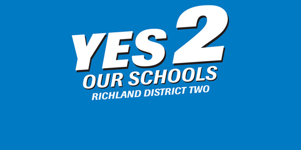 yes-2-our-schools