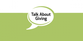 talk-about-giving